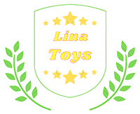 Lina Toys – Đồ chơi trẻ em cao cấp