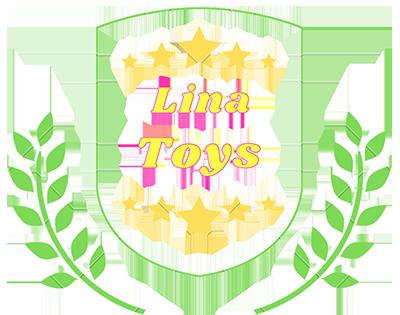Logo_Lina Toys Đồ Chơi Trẻ Em Cao Cấp