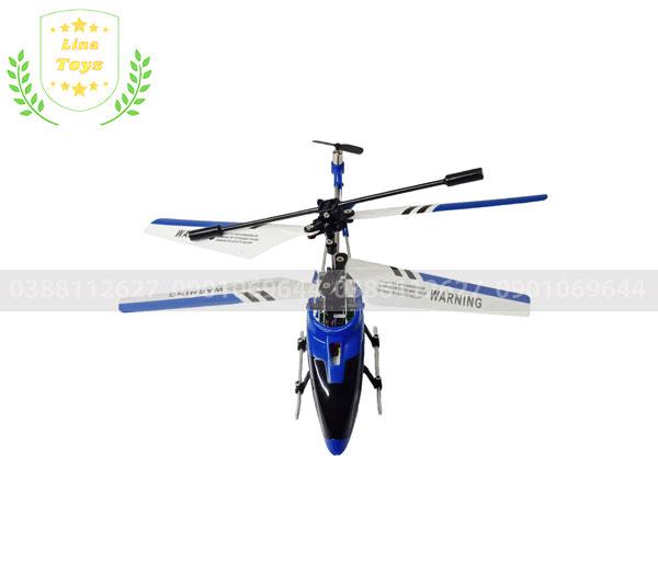 Đồ chơi máy bay trực thăng