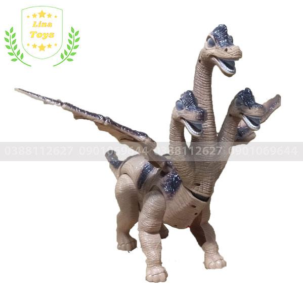 Đồ chơi khủng long