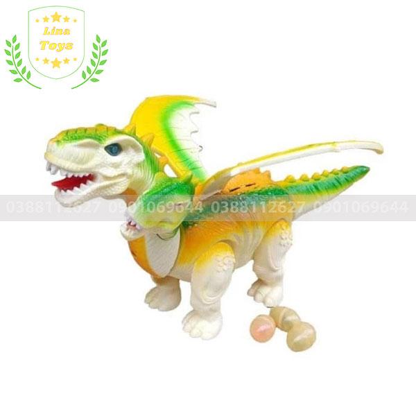 Đồ chơi khủng long bay