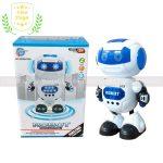 Đồ chơi robot nhảy Dancing