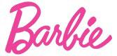 Thương hiệu đồ chơi Barbie